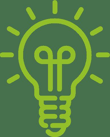 achat groupé électricité