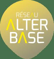 logo_alterbase