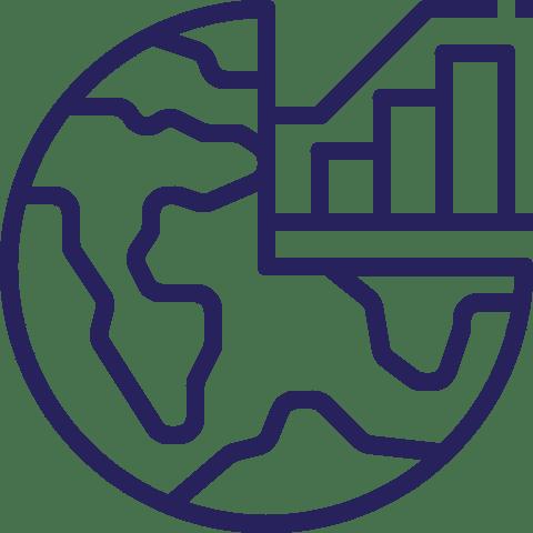 picto-economic