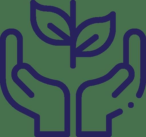 picto-environment
