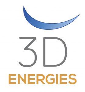 3d energies
