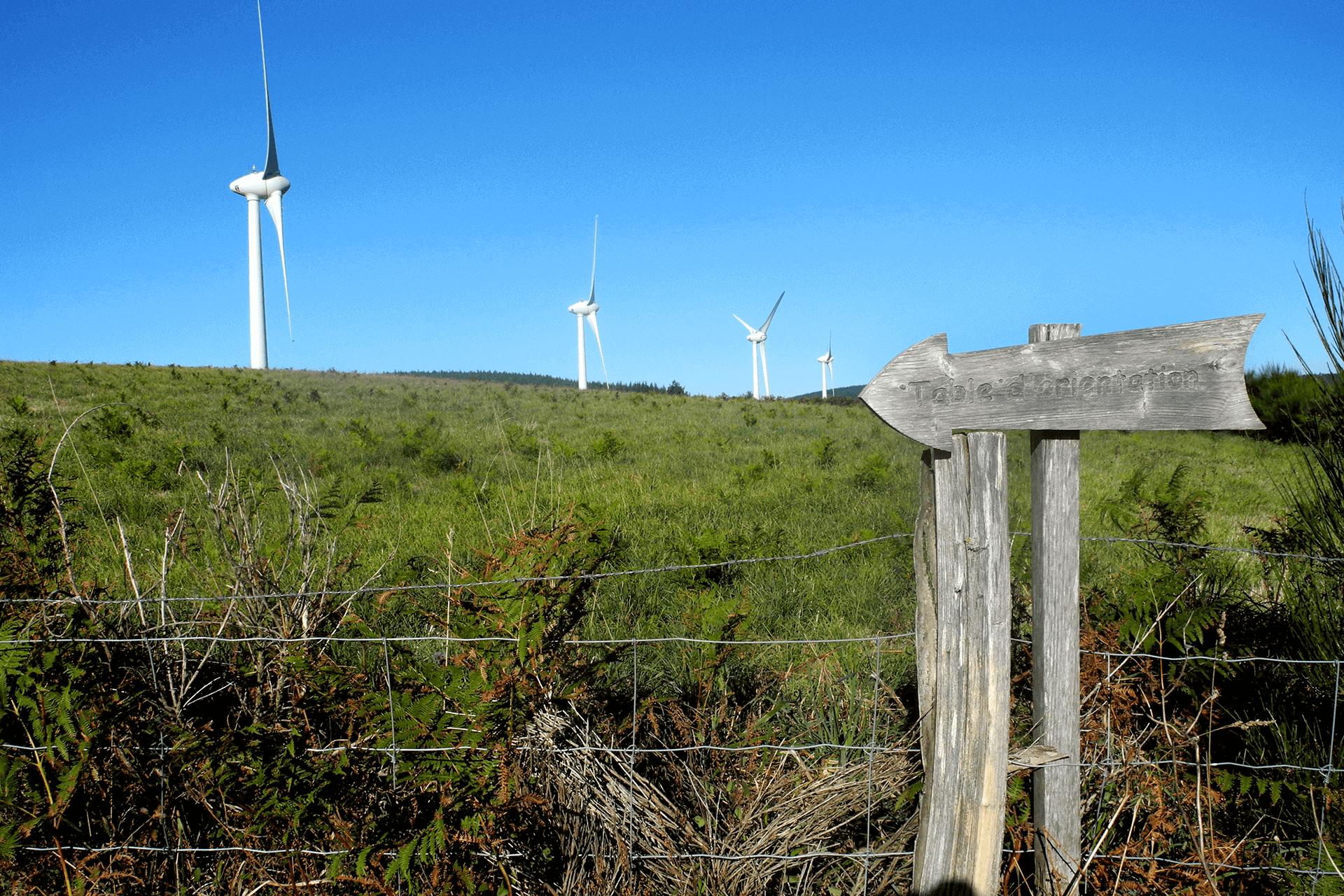 visite parc éolien