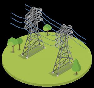 acteur marché électricité