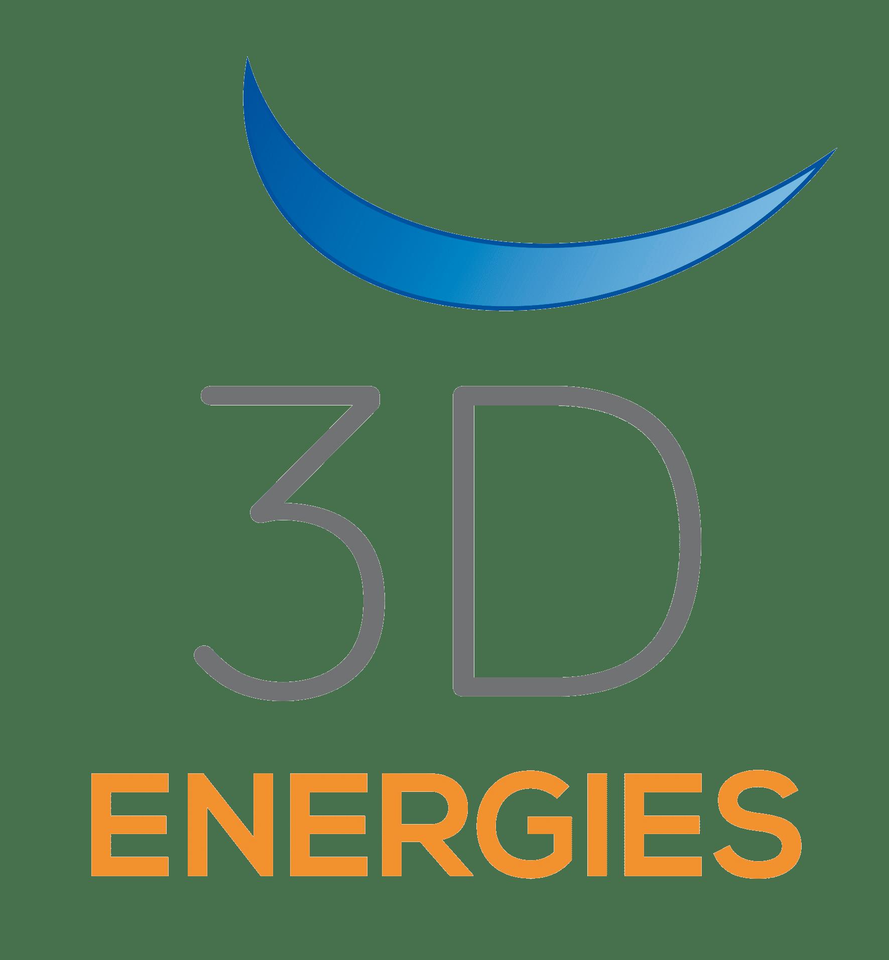 LOGO-3D-cartouche-rvb