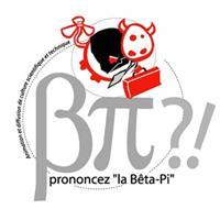 la-beta-pi_sb200x200_bb0x0x200x200