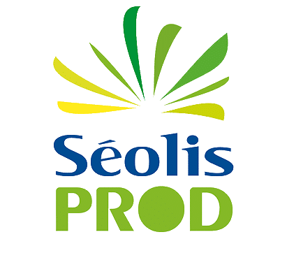 seolis_prod_logo