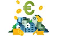aide_financiere