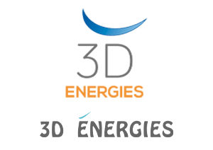 case_3d_energies_33